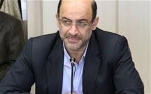 خسارت ۲۸ میلیارد ریالی کرونا به صنایع دستی آذربایجانغربی