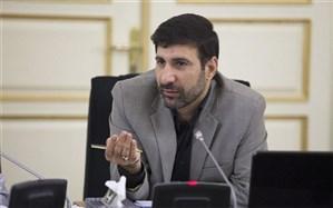 توضیح شورای نگهبان درباره دلایل رد طرح انتخاباتی مجلس