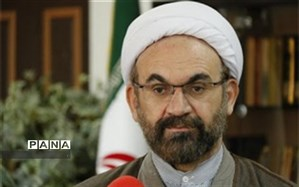 ۱۴ میلیارد ریال کمکهای مؤمنانه هیئات مذهبی خراسان شمالی به نیازمندان