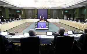 تصویب آییننامهای به منظور اعطای تسهیلات برای انتقال از تهران با اولویت فرهنگیان
