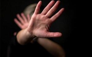 بررسی لایحه «تامین امنیت زنان در برابر خشونت» به عمر مجلس دهم میرسد؟