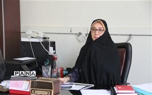 رنجبرنژاد:معلمان غیر دولتی چراغ کلاس های درس را با جان دل روشن نگاه داشته اند