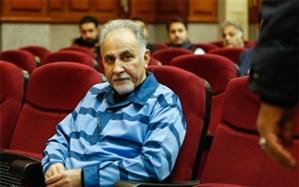 دیوان عالی کشور: پرونده نجفی هفته آینده تعیین تکلیف میشود