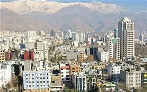 فعالیتهای مرتبط به کمسیون ماده 12 راه و شهرسازی فارس به دفاتر پیشخوان دولت واگذار شد