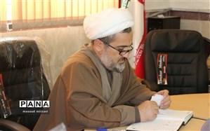 فرهنگ خرید کالای ایرانی در مدارس قزوین نهادینه شود