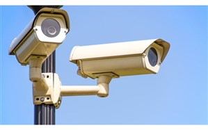پلیس هشدار داد؛ سرعتها و سبقتها با دوربین کنترل میشود