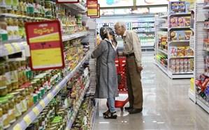 جزییات ارائه تسهیلات خرید کالا از فروشگاههای رفاه به بازنشستگان کشوری