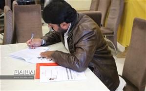 صلاحیت عمومی۳۰۶ پذیرفتهشده آزمون استخدامی آموزشوپرورش مشخص شد