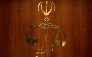 شایعه خودکشی ۳ زندانی در زندان زنان قرچک صحت ندارد