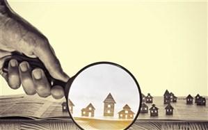 فقر «فایل» در بازار مسکن