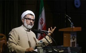 امام میخواست عدالت را در برابر ظلم شاه نشان دهد و موفق شد