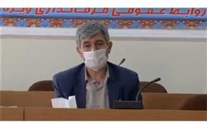 الکترونیکی شدن بیمه سلامت در آذربایجان شرقی