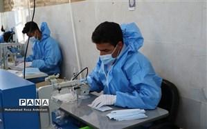 100 هزار نفر در صنعت مازندران مشغول به کار هستند