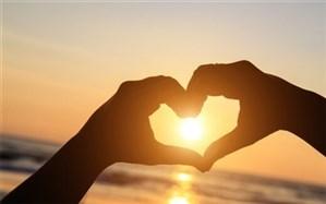 عاشق ماندن بعد از ازدواج کار سادهای نیست