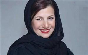 لیلی رشیدی در رادیو سوینا قصه میگوید