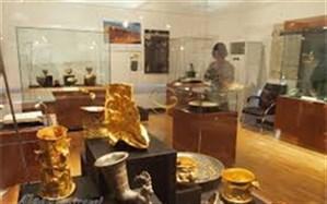 چهارمین موزه ملی منطقه ای جنوب کشور در یاسوج احداث می شود