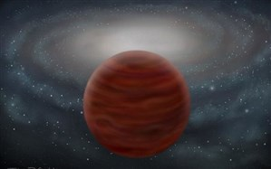تقویت احتمال وجود حیات در فضا؛ کشف باکتری در جو سیارات!