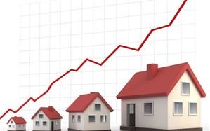 افزایش ۳۱.۶ درصدی اجاره بهای مسکن در زمستان ۹۸