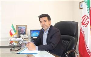 15 برنامه متنوع در استان چهارمحال وبختیاری به مناسبت هفته معلم