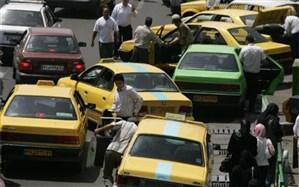 واریز مابه التفاوتسهمیه سوخت خرداد ماه 512 هزار خودروی حمل و نقل عمومی