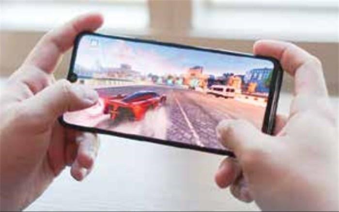 رشد 72 درصدی بازی های موبایلی در دوران کرونا