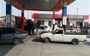 کارت سوخت وانتبارها بر اساس صحت سنجی و میزان پیمایش صورت گرفته شارژ میشود