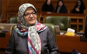 ملیت ایرانی اولین مامای قربانی کرونا در جهان
