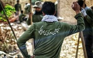 نامه گروههای جهادی به رهبر انقلاب: آمادهایم