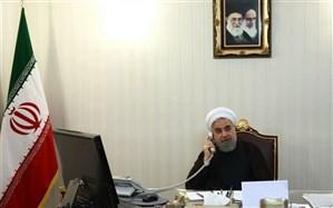 مخالفت صریح تهران و وین با تداوم تحریمهای آمریکا