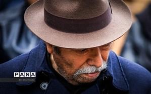 برگزاری جشنوارههای تئاتر استانی نقطه عطف تئاتر در بحران کرونا است