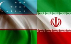 جهانگیری سالروز استقلال ازبکستان را تبریک گفت