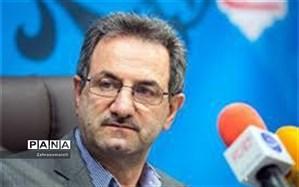 فروش ٤٠ هزار میلیاردی تومانی شرکتهای دانش بنیان استان تهران در کل کشور