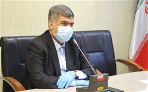 آماده باش دستگاه های اجرایی  اسلامشهر در پی وقوع زلزله  ۵/۱ ریشتری دماوند