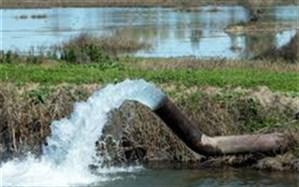 بهرهبرداران آبهای زیرزمینی از امسال آببها پرداخت میکنند