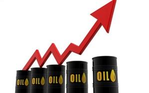 قیمت نفت در مسیر ثبت دومین افزایش هفتگی
