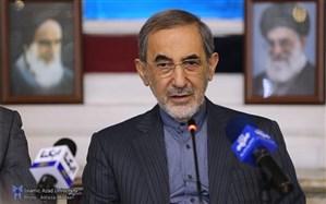 چهارشنبه؛ نشست فوقالعاده مجمع جهانی بیداری اسلامی برگزار میشود