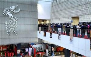جشنواره جهانی فیلم فجر نقطه تلاقی کشورهای منطقه است
