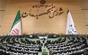 جنجال مجلس و شورای نگهبان درباره یک مصوبه؛ بگومگوهایی که به «مناظره» ختم شد