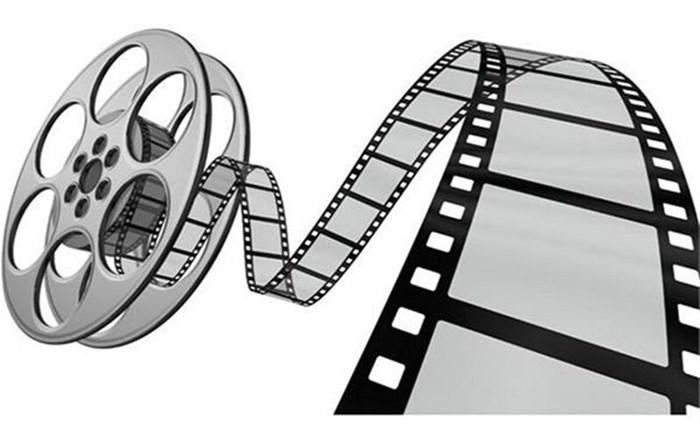 برپایی جشنواره فیلم کوتاه « میراث ناملموس »