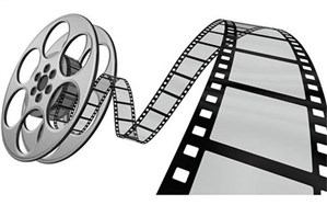 جشنواره بینالمللی فیلم «لیلون» در کردستان سوریه برگزار میشود