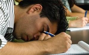علت پرخوابی در بهار چیست؟