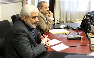 کاظمی: در سال جاری 46 برنامه از برنامههای آموزش و پرورش مختص معاونت پرورشی و فرهنگی است