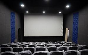 سینمای ایران در سال 98 ، بیست و شش میلیون مخاطب داشته است