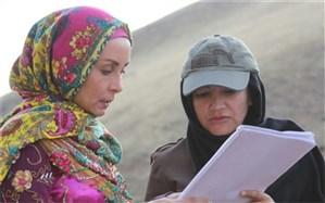 فیلم سینمایی «بُروا» به جشنوارههای ترکیه و هند میرود