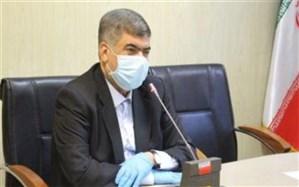 فرماندار اسلامشهر:  ضرورت توجه بیشتر شهروندان به  اجرای کامل طرح فاصله گذاری اجتماعی