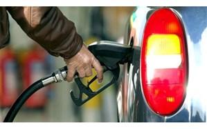 طرح جدید سهمیهبندی بنزین به عدالت اجتماعی نزدیکتر خواهد بود