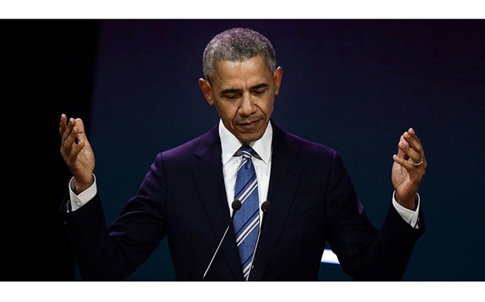اوباما: مدیریت ترامپ در بحران کرونا فاجعه تمام عیار بوده است