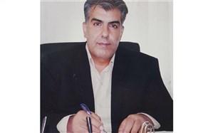 برگزاری انتخابات دهمین دوره مجلس دانش آموزی در خراسان جنوبی