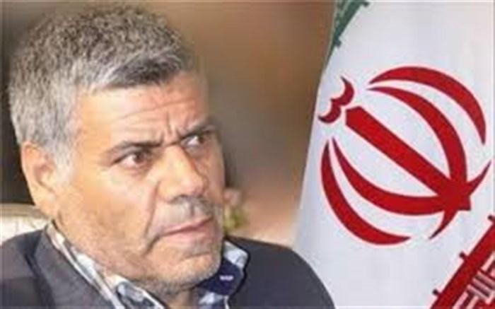 عباس زهیری