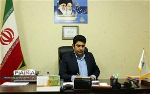 برگزاری دهمین دوره انتخابات مجلس دانش آموزی و شورای دانش آموزی استان خوزستان